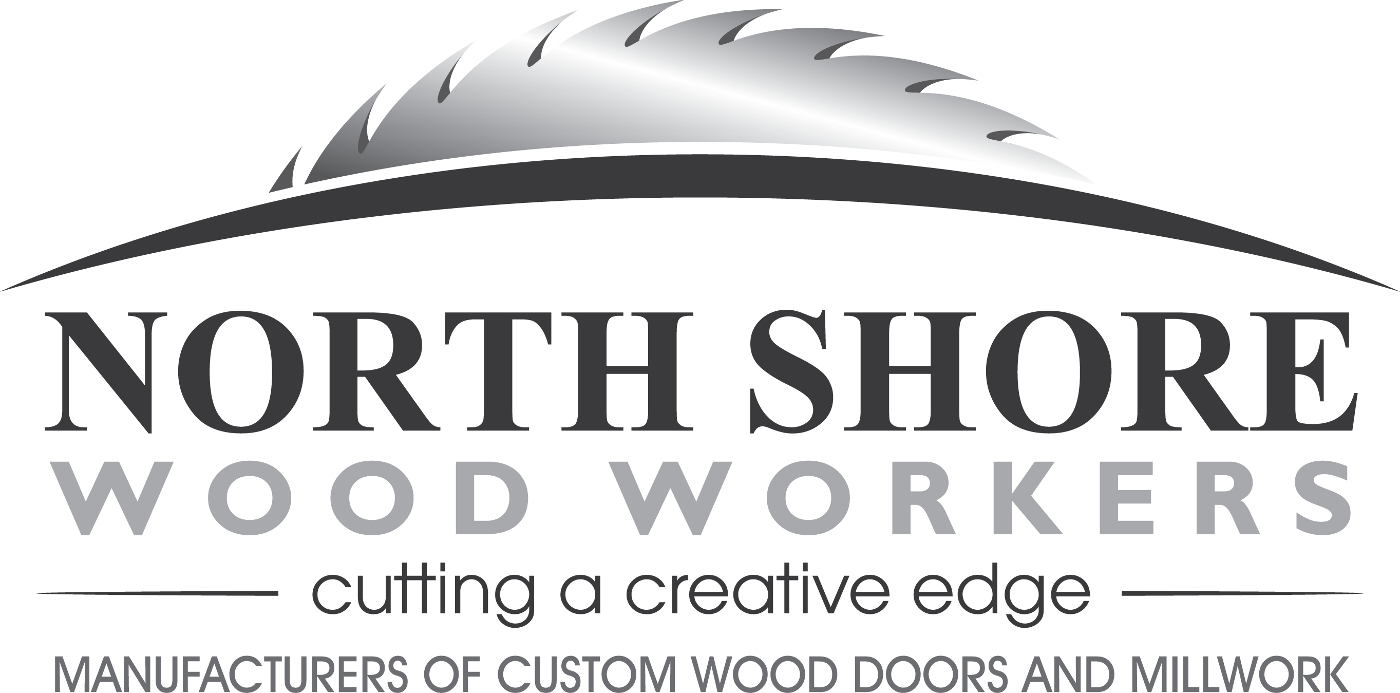 North Shore Wood Workers